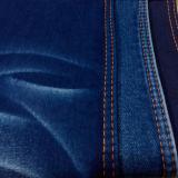 Tessuto del denim di stirata del tessuto di 2016 nuovo tessile della ratiera per Jean