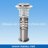 庭ライト(KA-GL-10)のための太陽ランプ
