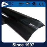 工場価格の元のカラーによって染められる車の窓のフィルム(1.52*30m)