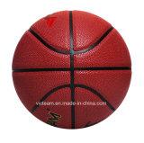 Gut bewerteter optimaler School-Trainings-Basketball