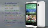 Telefono astuto del Android 5.0 originali di Hto Desira 510