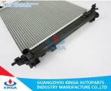 Alta qualidade para Nissan Versa 1.6 radiador do motor de automóveis de 2012 automóveis na venda
