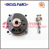 Le moteur diesel d'Isuzu partie la fabrication principale de la Chine du rotor 146406-0820