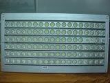 IP66 개조 주차장 빛 1000W