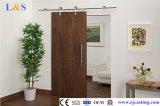 現代納屋の引き戸システムSildingドアのハードウェア