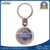 Suporte feito sob encomenda/Keyholder da chave da promoção para presentes