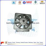 Ventilator R185 des Kühlers