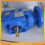 Коробка передач электрического двигателя серии s
