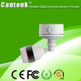 Cámara a prueba de mal tiempo del CCTV de HD con la lente auto del foco (KBCA25HTC2003XES)