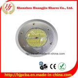 indicatore luminoso IP65 della baia di alta qualità di 50W LED