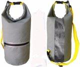 D'activité sac sec imperméable à l'eau en plein air mieux