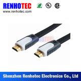 ケーブルをプログラムするHDMIのケーブルおよびコネクター