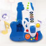 赤ん坊のおもちゃの楽器B/Oのギター(H8732073)