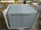 China White G439 Granito Azulejos