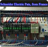 Retardateur d'acier inoxydable Proofer/pain Proofer/prix de pain Proofer
