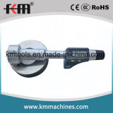 interne Micrometer van Drie Punt van 4050mm de Digitale