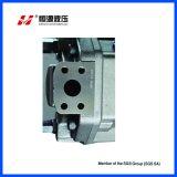 Hydraulikpumpe der A10vso Serien-hydraulische Kolbenpumpe-Ha10vso28dfr/31L-Psa62n00 Rexroth