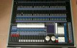Regolatore esperto dell'indicatore luminoso del sistema del titano della sezione comandi DMX della perla