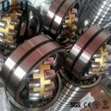 Fabrication et bille de précision et roulement à rouleaux en gros