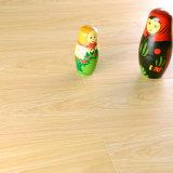 Impermeabilizar el suelo laminado para la sala de estar