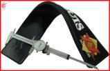 昇進PVCゴム製棒ランナー棒カウンター(YH-BM077)