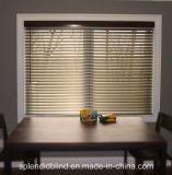 25mm/35mm/50mm de Zonneblinden van het Aluminium van Zonneblinden (sgd-a-5081)