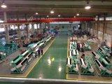 Сортировщица цвета Китая самая лучшая оптически, грейдер, сепаратор для аравийской камеди, пластмассы, соль и другие промышленные продукты