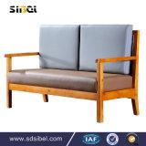 Sofa0103