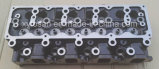 Precio de fábrica para culata del motor diesel de Nissan Td27 para Nissan 11039-44G02/11039-7f400