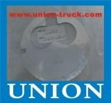 Isuzu C240 Kolben-Installationssatz für Excavcator Maschinenteile