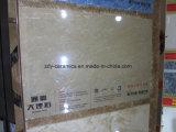 中国のタイル張りの床完全なボディ大理石のセラミックタイル