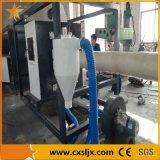 110-250mm Belüftung-Rohr-Herstellungs-Maschine mit Cer-Bescheinigung