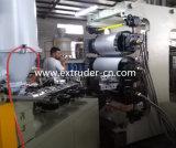 Placa sanitária da banheira da alta qualidade PMMA/ABS que faz a máquina