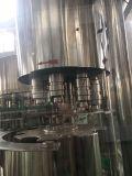Nueva máquina de rellenar del agua de botella de la producción 12000bph