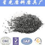 De korrelige Steenkool baseerde Geactiveerde Koolstof met de Waarde 950mg/G van de Jodium