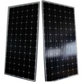 painel quente da energia solar da venda 200W