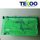고품질 EMS 의 전자공학 회로판