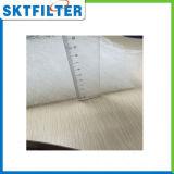 De Filter van de Vloer van de Collector van het stof voor Cabine Fpray