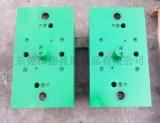 Carimbar morre o projeto de molde para a liga do aço inoxidável e do alumínio ou do zinco em Dongguan