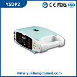 Ysdp2 NIBP/SpO2/Temp 생활력 징후 모니터