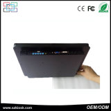 Moniteur tactile LCD 15 pouces