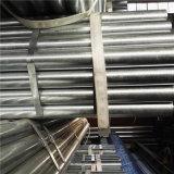 Programma galvanizzato standard 40 del tubo di ASTM A53 A106 A500