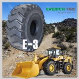 Покрышка Tyre/OTR off-The-Road/наиболее наилучшим образом поставщик OE для XCMG L-5s