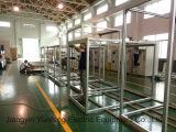 각자 연구 Box-Type AC에 의하여 밀봉되는 건착망 개폐기 Hxgn 24