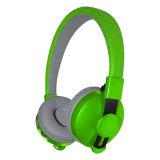 Drahtlose Bluetooth der Aktienagio-Kinder Kopfhörer (OG-BT918)