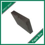 印刷されるボール紙のロゴデザイン紙箱の習慣(FP0200091)