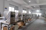 Maquinaria do gelo do floco (SZB-200)