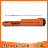 Qualitäts-Tiefbaugoldmetalldetektor am PROzeiger