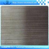 Acoplamiento de alambre de Ácido-Resistencia de acero inoxidable