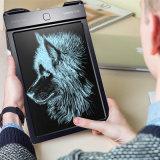 Recentste Elektronische LCD Digitale het Trekken en het Schrijven van het Scherm Tablet